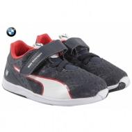 sneaker bmw evospeed 1.4 puma bmw v (νο.20-27) 358752