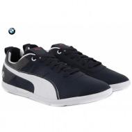 sneaker bmw ms mch 305841