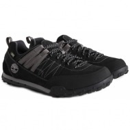 sneaker timberland greeley approach a18ob
