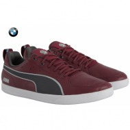 sneaker bmw m power 305478