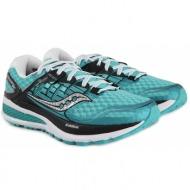 παπούτσια running saucony triumph iso s10290-5