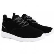 347675606f5 Ανδρικά: όλα τα παπούτσια z-mall « opo.gr