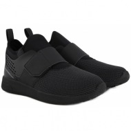 sneaker wesc slip on low g409119