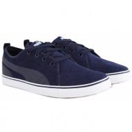 sneaker puma street vulc υποδημα 361523