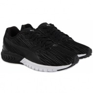 παπούτσια running puma ignite dual nightcat 189355