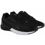 παπούτσια running puma ignite dual nightcat 189355