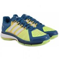 παπούτσια τένις adidas energy boost aq2294