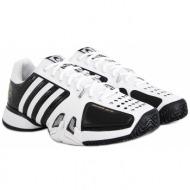 παπούτσια τένις adidas novak pro af6202