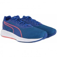 παπούτσια running puma ignite 3 189449