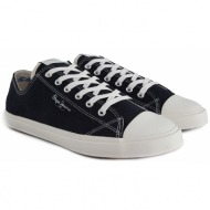 sneaker pepe jeans tokio pms30328