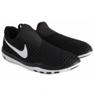 παπούτσια training nike free connect 843966