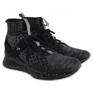 παπούτσια running puma ignite evoknit metal wn`s 189896
