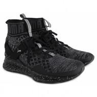 παπούτσια running puma ignite evoknit metal wn`s 189896