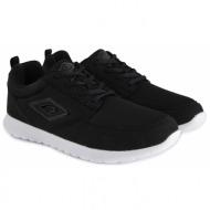 sneaker umbro aytoun 40223u