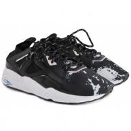 cac0a04b55 Γυναικεία αθλητικά παπούτσια PUMA αγορά (σελ. 2) « opo.gr