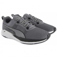 παπούτσια running puma pulse ignite xt wn`s 189455