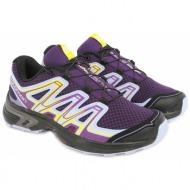 παπούτσια outdoor salomon wings flyte 2 gtx 390680