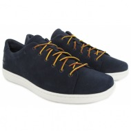 sneaker timberland newmarket leather a1gj2