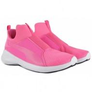 παπούτσια training puma rebel mid wns 364539
