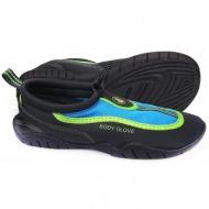 παπούτσια θαλάσσης body glove riptide iii ripiii14w