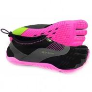 παπούτσια θαλάσσης body glove 3t barefoot cinch 3tbfc14w