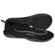 παπούτσια θαλάσσης body glove riptide iii ripiii13m