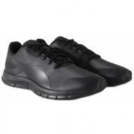παπούτσια running puma flexracer sl 361729