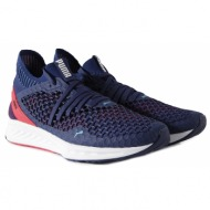 παπούτσια running puma ignite netfit 190339