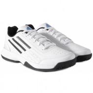 παπούτσια τένις adidas sonic attack k s74727