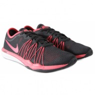 παπούτσια training nike dual fusion tr hit xx 844674