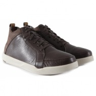 με κορδόνια hush puppies lively genius hm01707