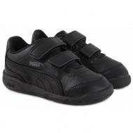 b90b5a30766 παπούτσια running puma stepfleex fs sl v (no.20-27) 187367