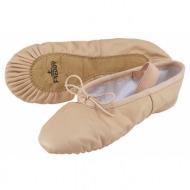 παπούτσια χορού freddy δερμάτινα 820