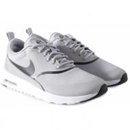 παπούτσια running nike air max thea 599409