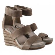 788d3b2bdde Γυναικεία: όλα τα παπούτσια HUSH PUPPIES « opo.gr