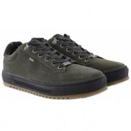 Ανδρικά  όλα τα παπούτσια MEXX « opo.gr 5d55b83a5f9