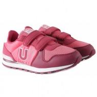 Παιδικά αθλητικά παπούτσια νούμερο 34 αγορά « opo.gr e08d17bd78c