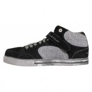 παπούτσια skateboard world industries shogun wf0315