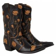 μπότες marlboro classics 1fc1020-l0030188