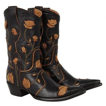 μπότες marlboro classics 1fc1020-l0030188 σε προσφορά