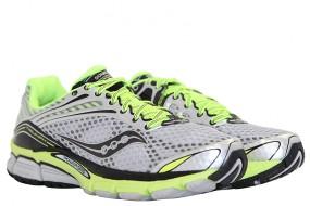 παπούτσια running saucony triumph 11 s20223-4