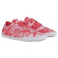 sneaker puma streetsala coastal 357990