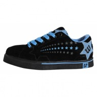 παπούτσια skateboard world industries star wf0139-w