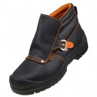 urgent shoes safety δερματινο ασφαλειας για ηλεκτροσυγκολλητες 65927