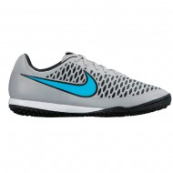 nike jr magister onda tf 651657-040