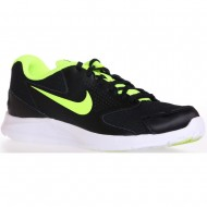 nike cp trainer 2 m 719908-006