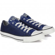converse chuck taylor all star ox 151210c