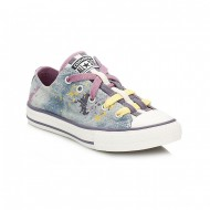 converse all star chuck loophole 651702c