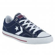 converse star player ox 144150c