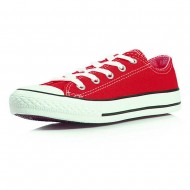 converse all star ox 3j236c